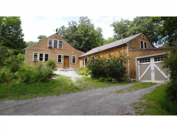46 Schoolhouse Ln, Warner, NH 03278