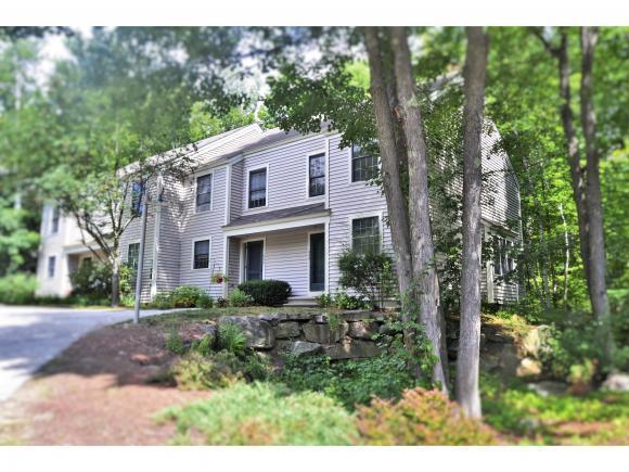 1465 Hooksett Rd #443, Hooksett, NH 03106