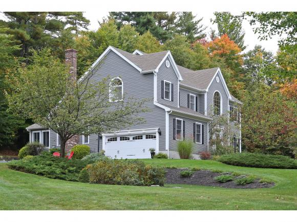 84 Newfane Road, Bedford, NH 03110