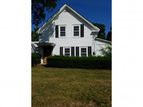 122 Elm St, Concord, NH 03303