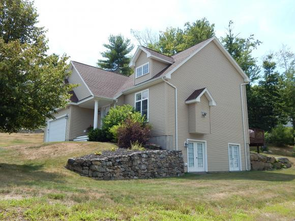 43 Sterling Dr, Laconia, NH 03246