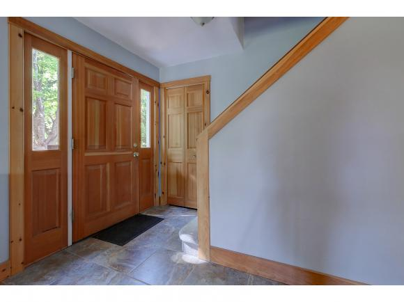 105 Chestnut Hill Road, Amherst, NH 03031