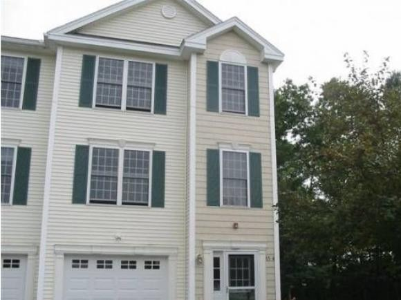 65 4 Mulberry St #4, Concord, NH 03301