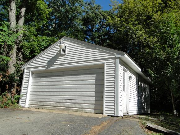 12 Ash Drive, Center Barnstead, NH 03225