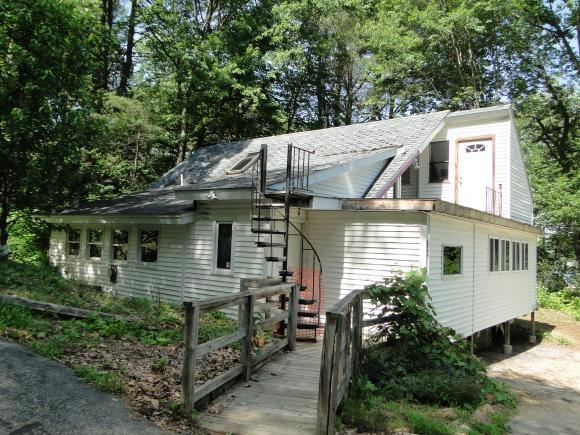 12 Ash Dr, Center Barnstead, NH 03225