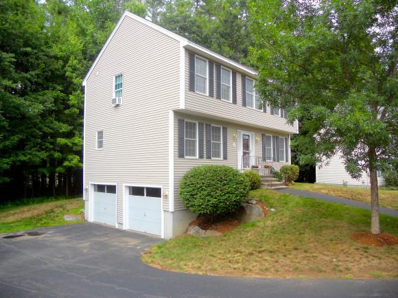 43 Plymouth, Concord, NH 03301