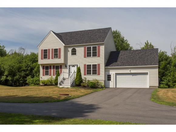 78 C Linden St, Exeter, NH 03833