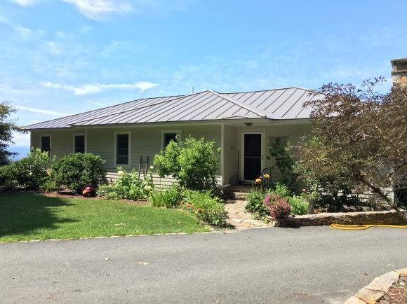 186 Cat Hole Rd, Claremont, NH 03743
