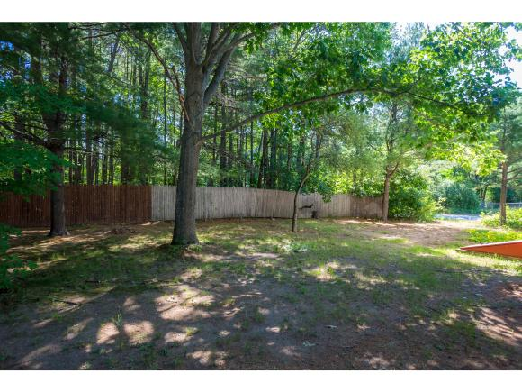 75 Chestnut Hill Road, Rochester, NH 03867