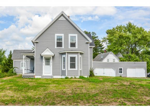 60 Fordway Ext, Derry, NH 03038