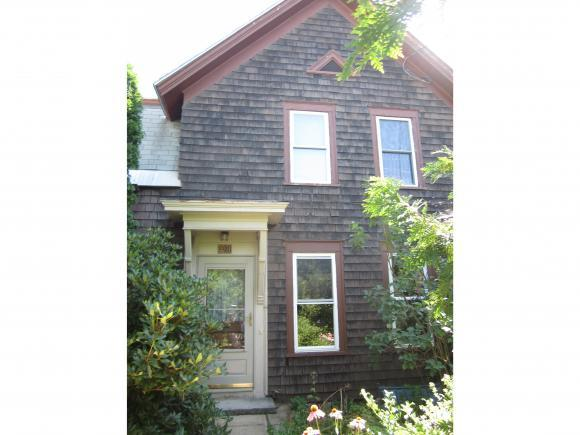 98 N State St, Concord, NH 03301