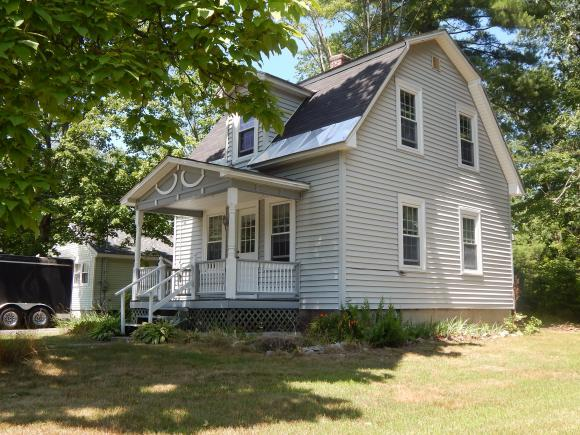 57 Snow St, Concord, NH 03303