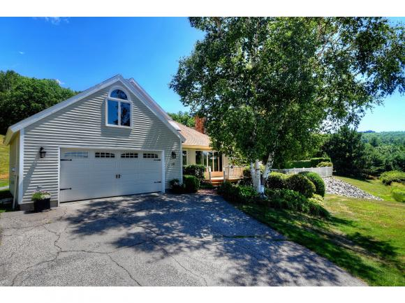 16 Carriage Road, Gilford, NH 03249