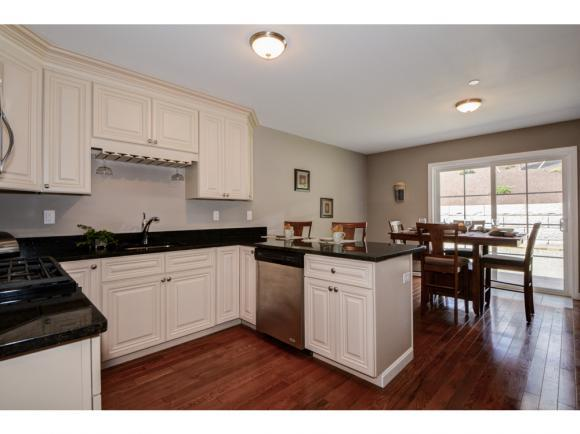2 Highland Avenue #7, Derry, NH 03038