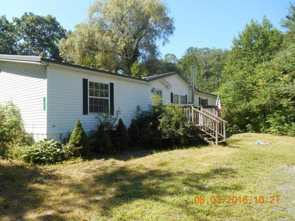247 County Farm Rd, Claremont, NH 03743