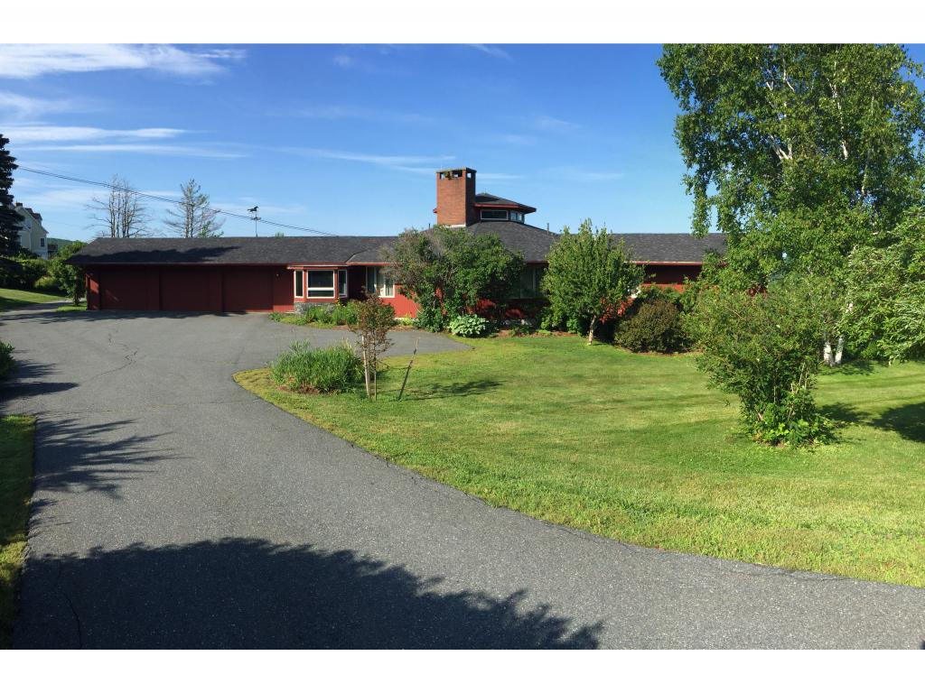 70 Sunset Rock Road, Lebanon, NH 03766