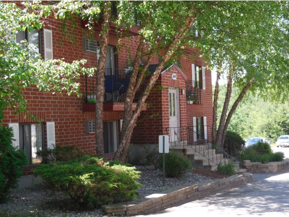 1445 Apt 19 Bodwell Road #19, Manchester, NH 03109