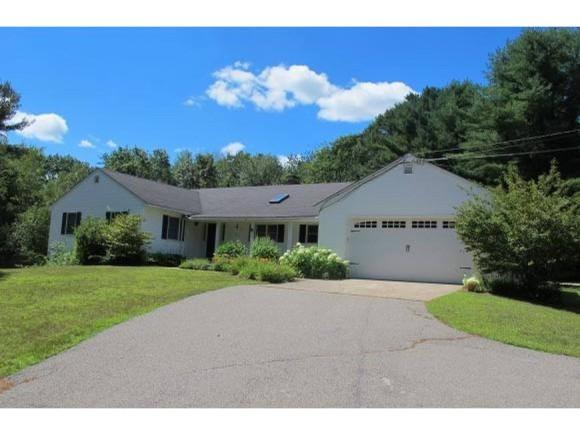 10 Timber Ln, Barrington, NH 03825
