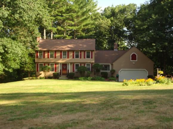 6 Hubbard Hill Rd, Derry, NH 03038