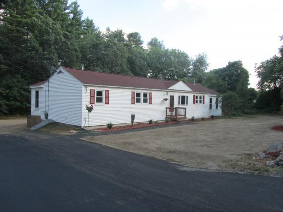 46 South Rd, Londonderry, NH 03053