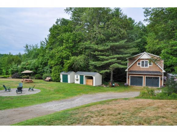 164 Avery Hill Road, Alton, NH 03810
