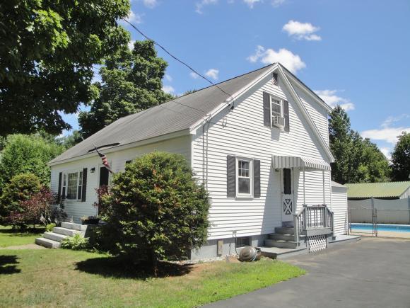 21 Haig Street, Concord, NH 03301