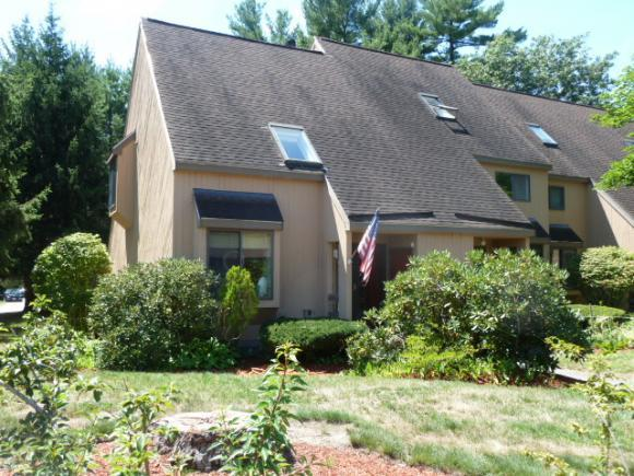 1 Remington Ct, Pembroke, NH 03275