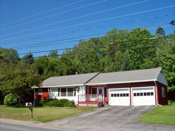 2127 Riverside Dr, Berlin, NH 03570