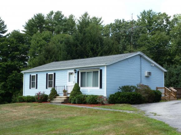 6 Fisher Dr, Epping, NH 03042