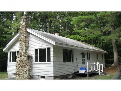 171 Chestnut Cove Rd, Alton, NH 03809