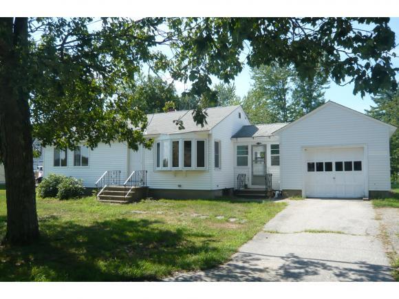 5 Cemetery Rd, Somersworth, NH 03878