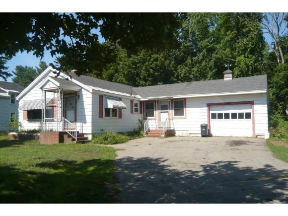 23 12 New Rochester Rd, Dover, NH 03820