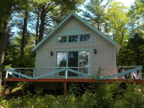 1135 Us Route 4, Grafton, NH 03240