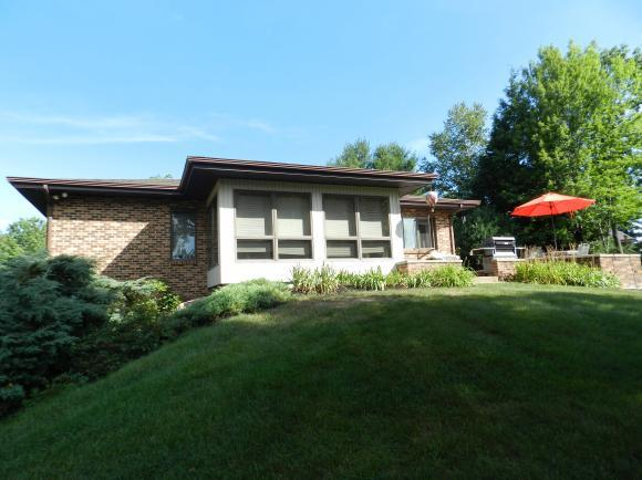 21 Race Point Rd, Laconia, NH 03246