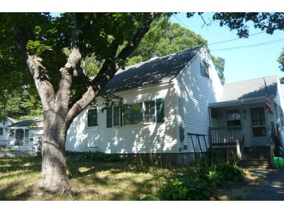3 Robinwood Ave, Dover, NH 03820