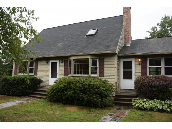 29 1st Ave, Goffstown, NH 03045