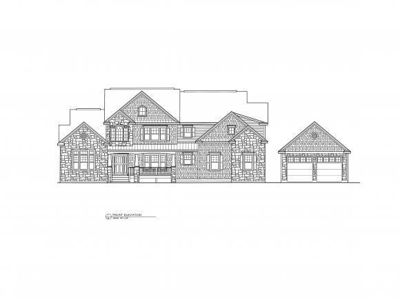 205 Proctor Hill Rd, Hollis, NH 03049