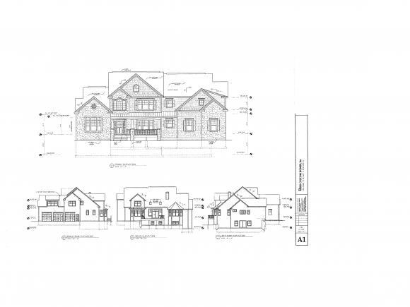 205 Proctor Hill Road, Hollis, NH 03049