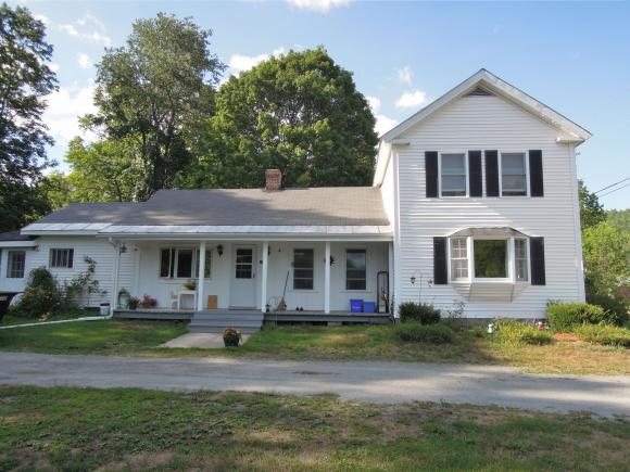 297 Chesterfield Rd, Hinsdale, NH 03451