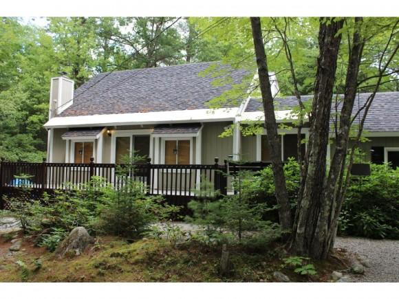 87 Fife And Drum Way, Freedom, NH 03836