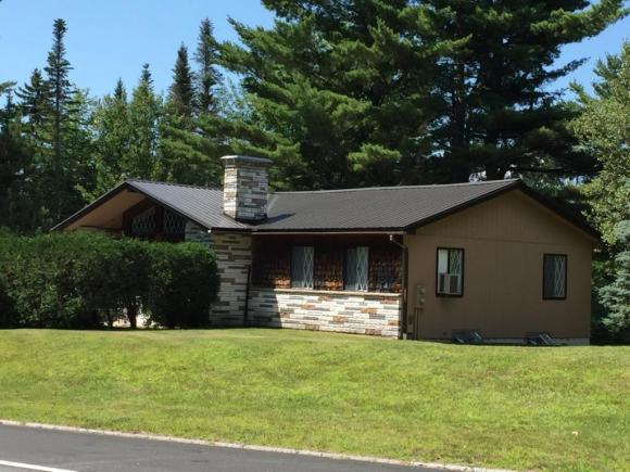 427 Route 115, Carroll, NH 03598