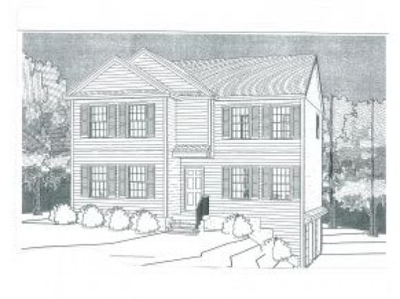 41 W Meadow Court, Milford, NH 03055