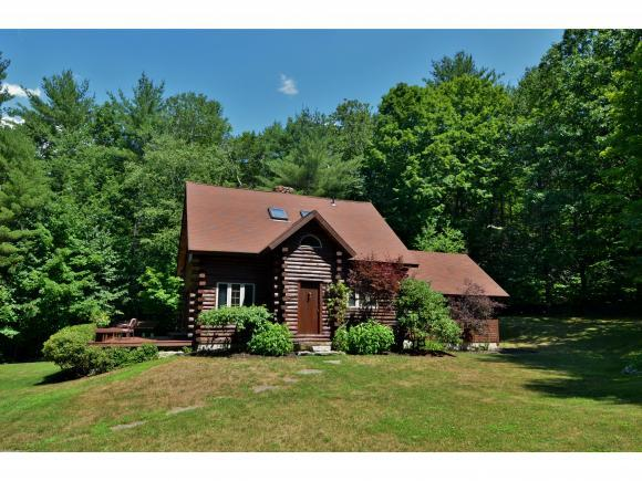 420 Kearsarge Valley Rd, North Sutton, NH 03260