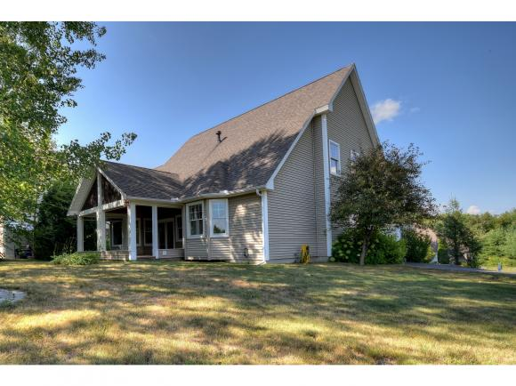 53 Ponds View, Laconia, NH 03246