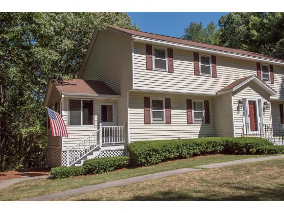 11 Twin Meadow Dr # a, Hudson, NH 03051