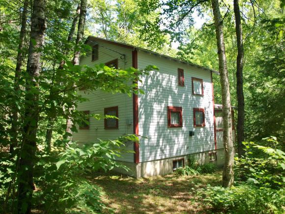 71 Pierce Rd, Whitefield, NH 03598