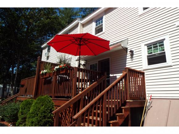 15 Olde Country Village #15, Londonderry, NH 03053