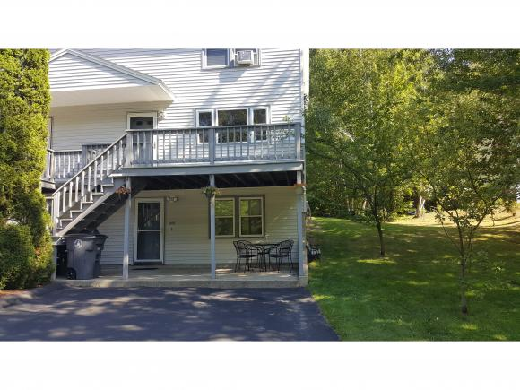 245 B Beacon Hill Road #B, Pembroke, NH 03275