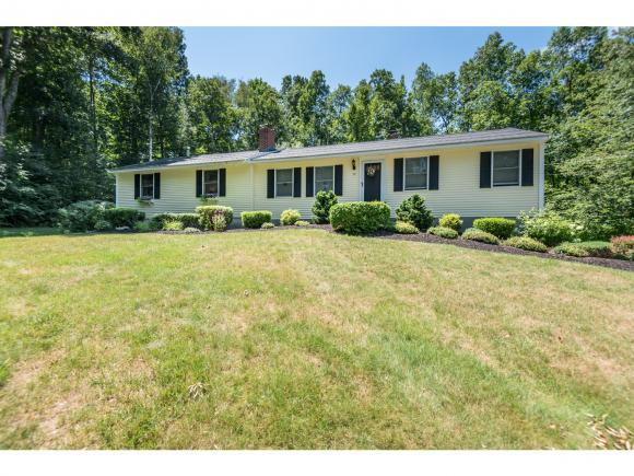 37 Old Coach Rd, Atkinson, NH 03811