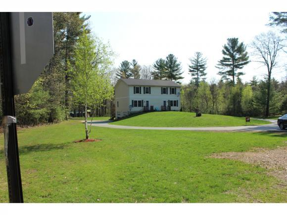 2 A Coopers Grove Rd, Kingston, NH 03848